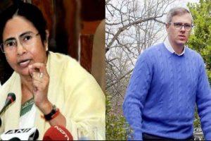 Karnataka polls: Mamata congratulates winners; Omar says 'Et Tu Karnataka'