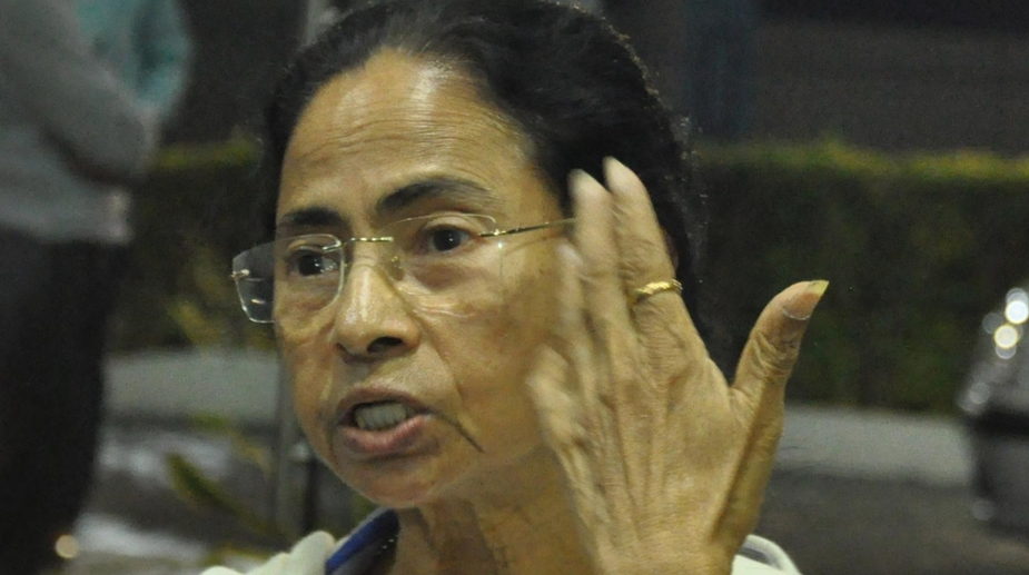 Mamata government, West Bengal CM, Mamata Banerjee, Governor Keshari Nath Tripathi, Yoga Day