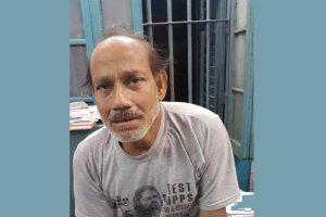 Kolkata Police arrests man for flashing two women in bus