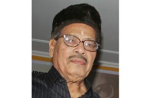 Remembering Manna Dey on his 99th birth anniversary | Listen to his 5 best classical songs