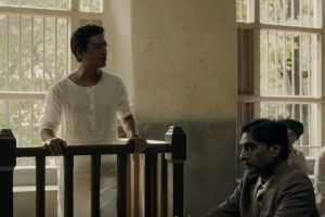 Manto – Official Trailer | Nawazuddin Siddiqui | Nandita Das