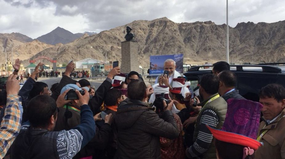 PM-Modi-in-Leh