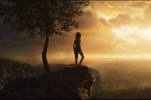 Mowgli | Official Trailer