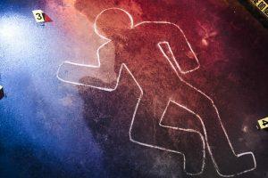 CPM worker murdered in Kannur, RSS activist killed in retaliation