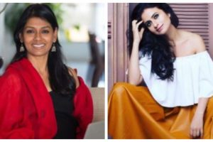 Nandita  Das, Rasika to join Jane Fonda, Kristen Stewart in Cannes protest