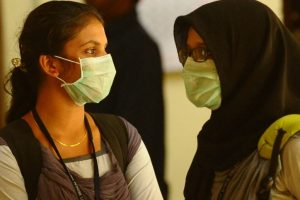 Death toll due to Nipah virus now 15 in Kerala