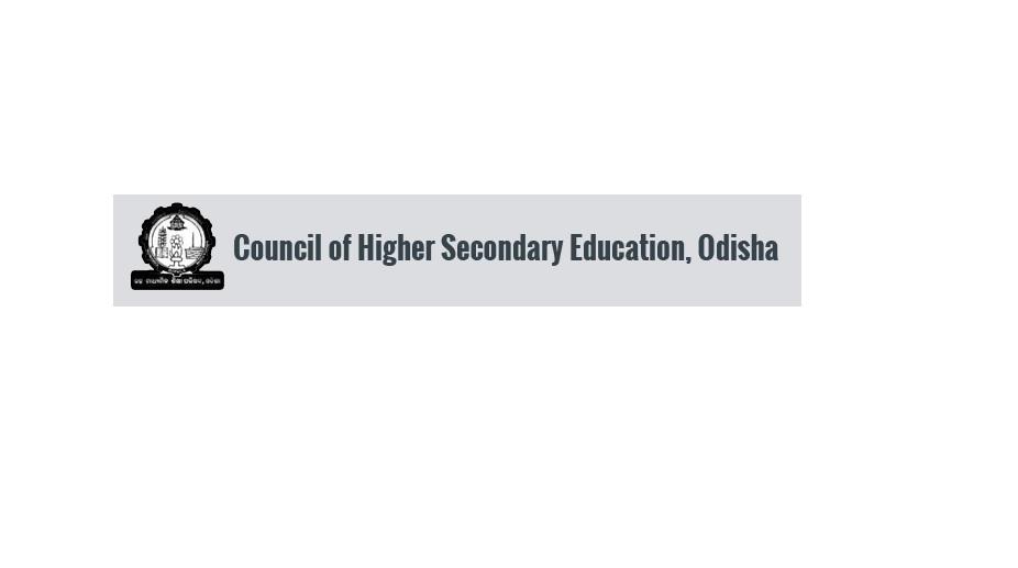 Odisha Board, Odisha Class 12 Results 2018, Science stream, chseodisha.nic.in, www.orissaresults.nic.in