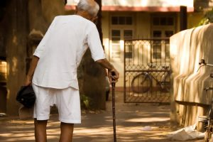 Govt mulling six-month jail term for those abandoning elderly parents