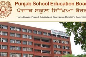Punjab Board PSEB Class 10 Result 2018 out | Score card may be available tomorrow, check pseb.ac.in