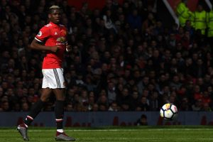 Marcus Rashford, Paul Pogba to leave Manchester United? Jose Mourinho responds