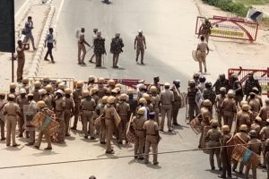 Amnesty criticises Tamil Nadu Police for Tuticorin deaths