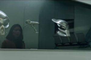 The Predator | Teaser Trailer [HD] | 20th Century FOX