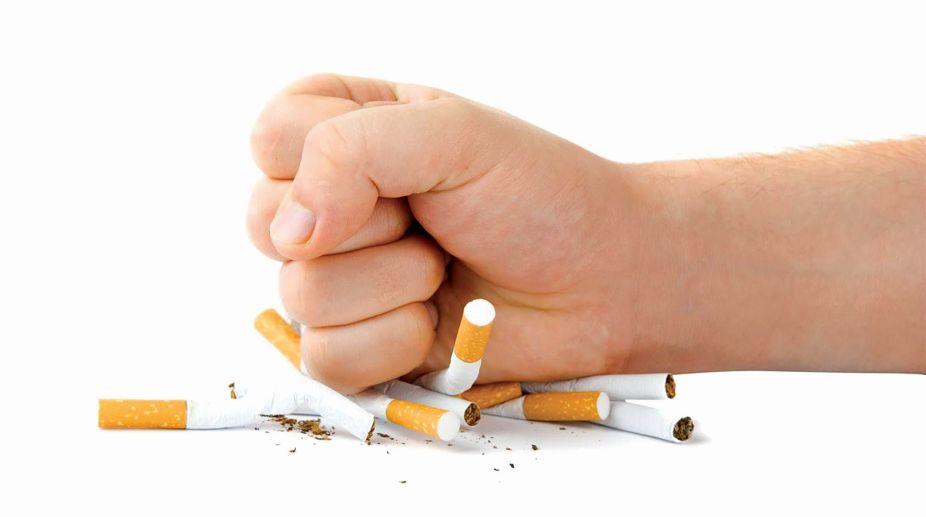 smoking, No Tobacco Day, quit smoking