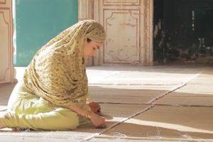 Creating 1971 in 2017 | Raazi | Alia Bhatt | Vicky Kaushal