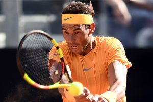 Italian Open: Rafael Nadal outlasts Novak Djokovic in semis