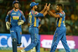 IPL 2018 | RR vs MI, match 47: Everything you need to know