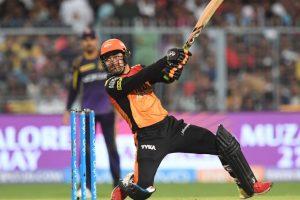 Not surprised by Rashid's batting show: Yusuf Pathan