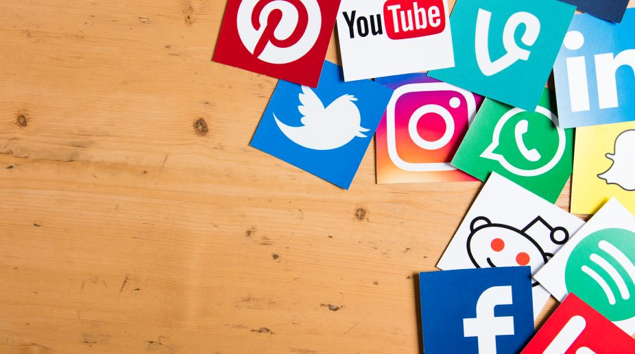 most popular platform