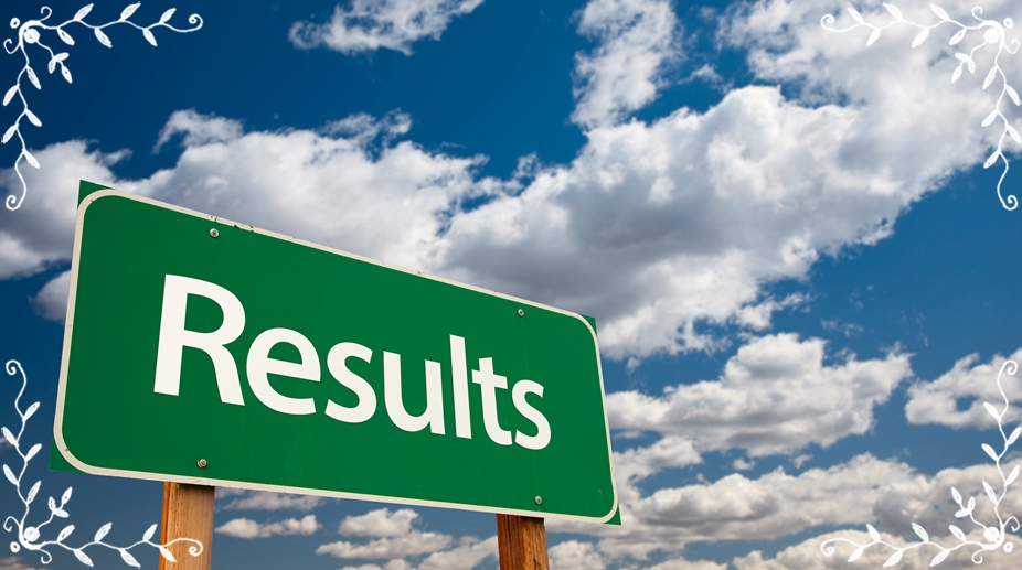 Gujarat board results, GSEB SSC Result 2018