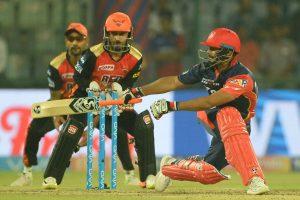IPL 2018 | Orange Cap: Rishabh Pant leads the IPL table; complete list inside
