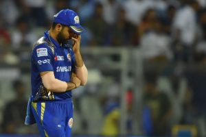 IPL 2018 | DD vs MI: Here is what Rohit Sharma said after losing the toss