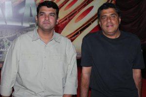 Ronnie Screwvala, Siddharth Roy Kapur reunite for Pihu