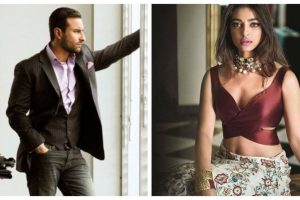 Bollywood actors set to make their web series debut this year