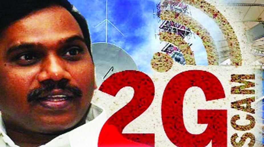 corruption, corruption Index, Indian GDP, Brahminical scriptural, Scams
