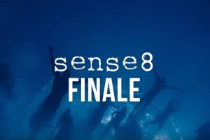 Sense8: Series Finale | Netflix