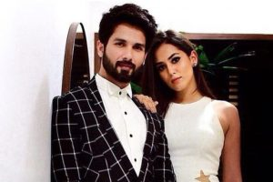 Here's why Shahid Kapoor cancelled his babymoon?