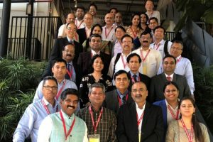 NSDC engages Singapore to set up trainer and assessor academies across India
