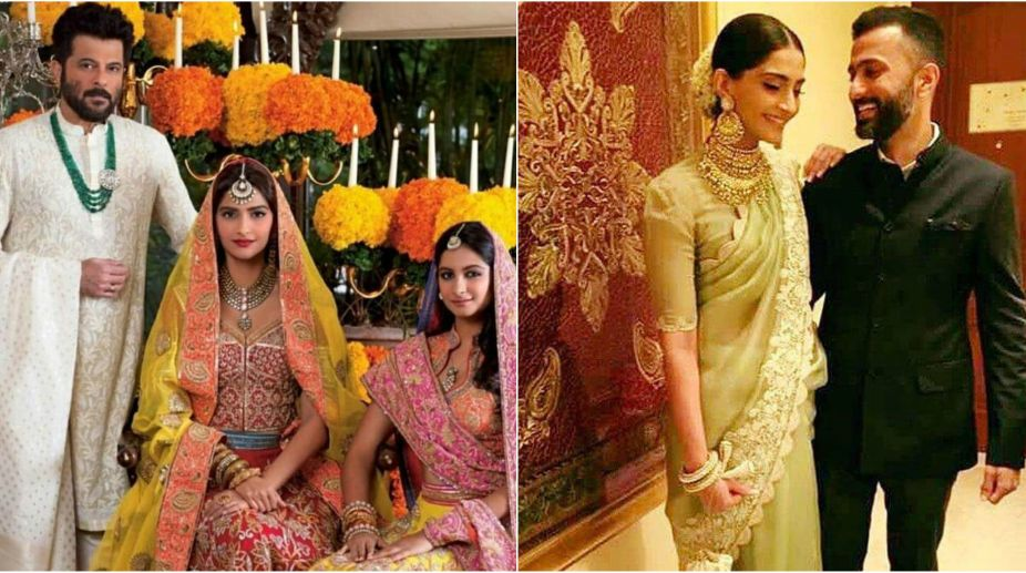 बॉलीवुड की यह एक्ट्रेस कर चुकी है अरबपतियों से शादी, जी रही है रानी जैसी जिंदगी 4