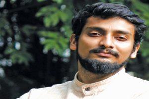 'We have dedicated the film to Leela Majumdar'
