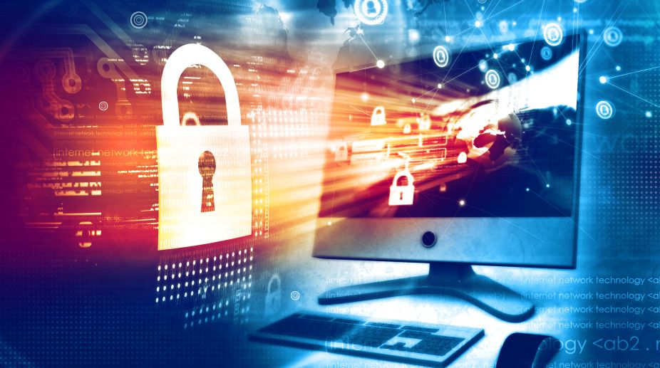 Digital backbone, mainstream prominence, blockchain technology