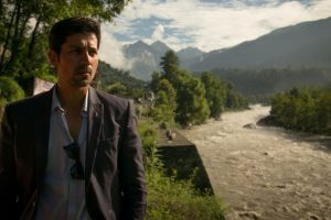 Sumeet Vyas roped in as brand ambassador of leading men's inner wear