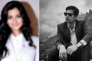 Did you know who recommended Sumeet Vyas for Veere Di Wedding? Find out