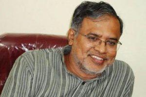 BJP fields candidate for Karnataka Assembly speaker's post