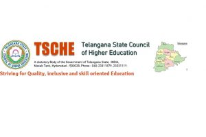 TS EAMCET 2018 answer key, results 2018 expected to be declared soon at www.tsche.ac.in | TSCHE