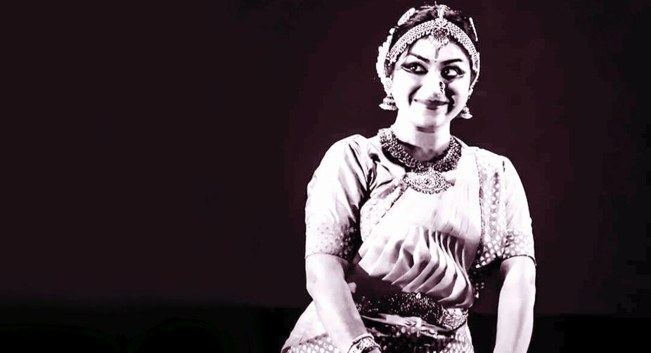 Jayita Ghosh
