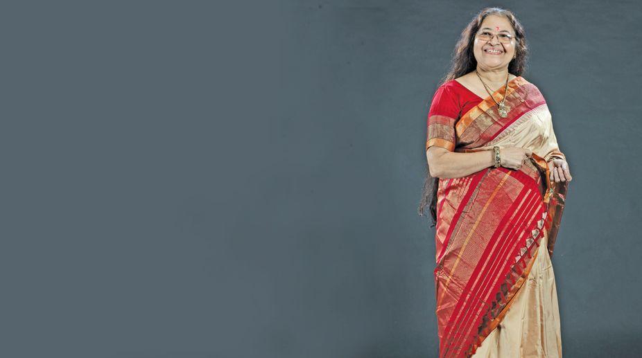 Guru Thankamani Kutty, Kalamandalam, Guru Thankamani Kutty, dance, Bharatanatyam