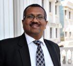 Dr Sangay Gupta