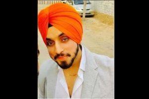 DJ stabs man to death at Delhi's Punjabi Bagh bar