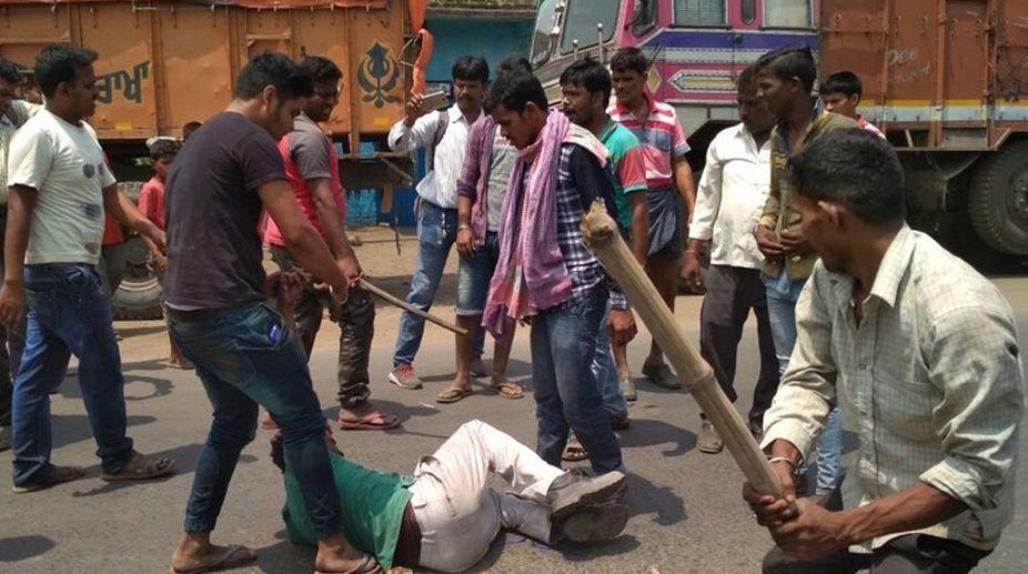 Bengal panchayat poll violence, Bengal panchayat poll, Centre, West Bengal CM, Mamata Banerjee