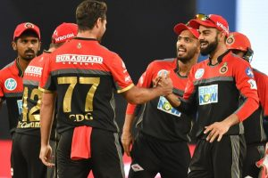 IPL 2018 | RCB vs SRH: Formidable Hyderabad face struggling Bangalore