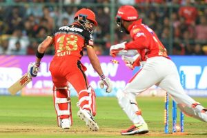 IPL 2018 | RCB vs KXIP, match 48: Everything you need to know