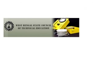 WB CTE Results 2018 declared for 1st, 3rd, 5th semester diploma exam on webscte.org | West Bengal State Council of Technical Education Results