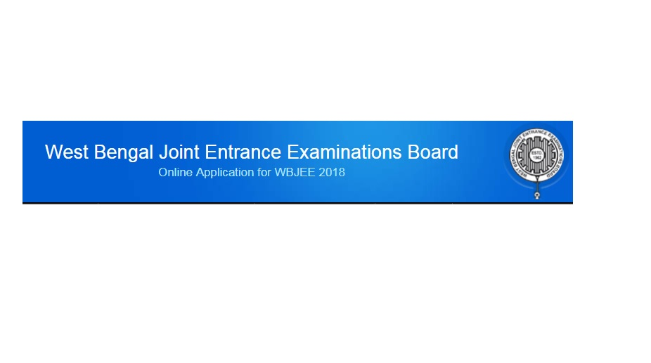 Declared: WBJEE Results 2018 at wbjeeb.nic.in | Check West Bengal JEE Results/Rank Card now