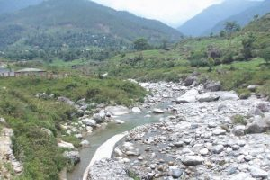 HP 'Kulhs' bear the brunt of small hydro projects