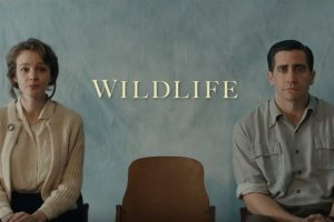 Wildlife | Official Trailer | Jake Gyllenhaal | Carey Mulligan