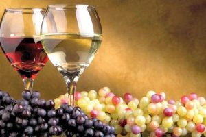 National Wine Day | Try out these places if you are in Delhi